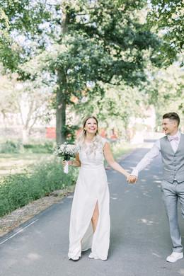 Bröllopsfotograf Oxelösund Nyköping