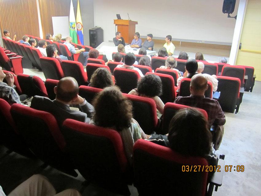 UdeA2012-4