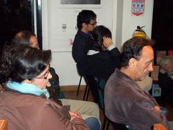 2010BtaMagisterio4