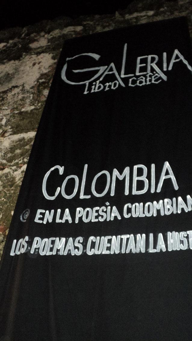 Cartagena2011-1