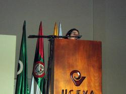 2010Tulua1