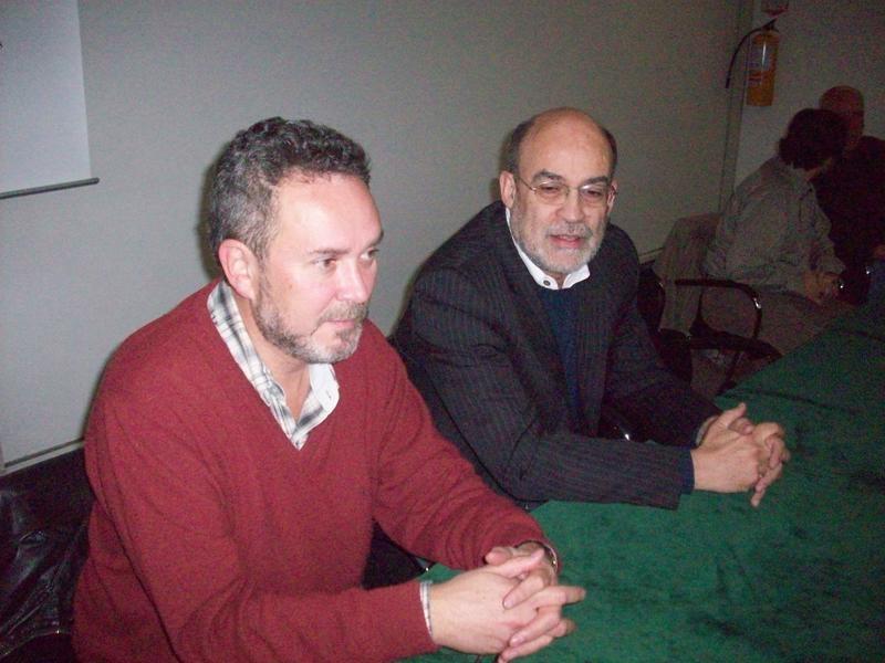 2010BLAA09