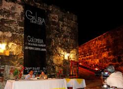 Cartagena2011-3