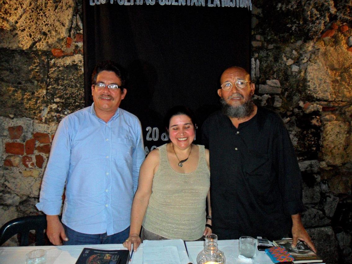 Cartagena2011-2