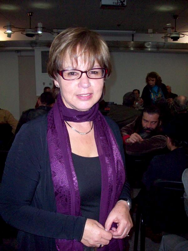 2010BLAA05