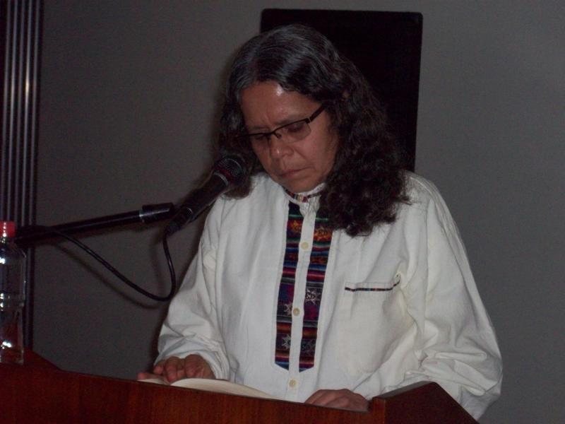 2010Tulua5