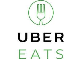 uber eats logo 1.jpg