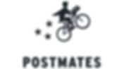 postmates-logo-vector.png