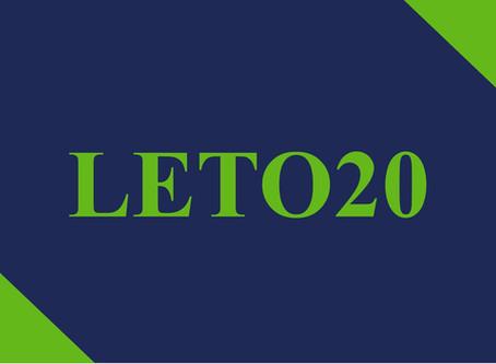 LETO20