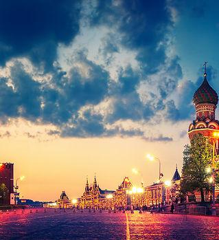 rossiya-moskva-krasnaya-ploschad.jpg