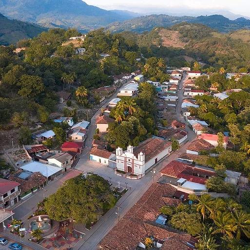 ceguaca.jpg