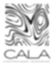Cala to print 2_edited.png