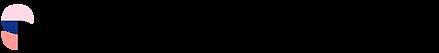 sporteluxe-logo-left-PP_LG.png