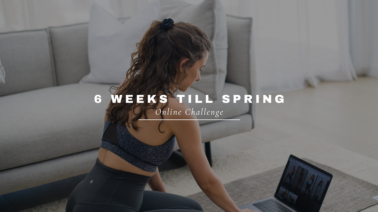 Copy of 6 weeks till spring.png