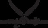 TUL-Logo.png