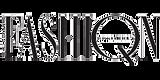 FQ-logo.png