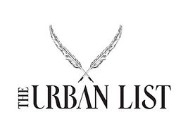 urban-list.jpg
