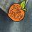 Thumbnail: Just Peachy Pin