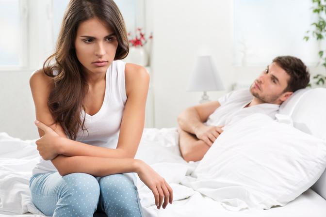 Как бы замужем не пропасть. Часть пятая