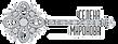Логотип-ключ Селена Миронова 3 сверху и снизу.png