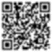 Снимок экрана 2019-08-26 в 0.29.13.png