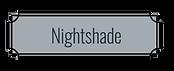 nightshade.png