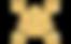 Количество мест вектор.png