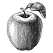 Forbidden Fruit.png