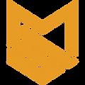 martens-logo_orange.png