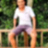 result_1571588223900.jpg
