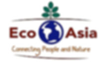Eco Asia Label 3_edited.jpg