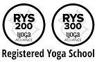 RYS 200 & 300 logo.jpg
