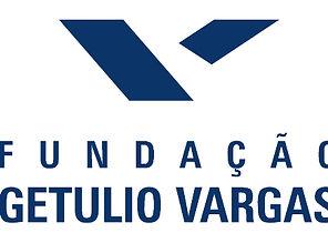 Fundación_Getulio_Vargas.jpg
