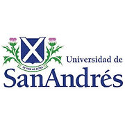 Univ. San Andres.jpg