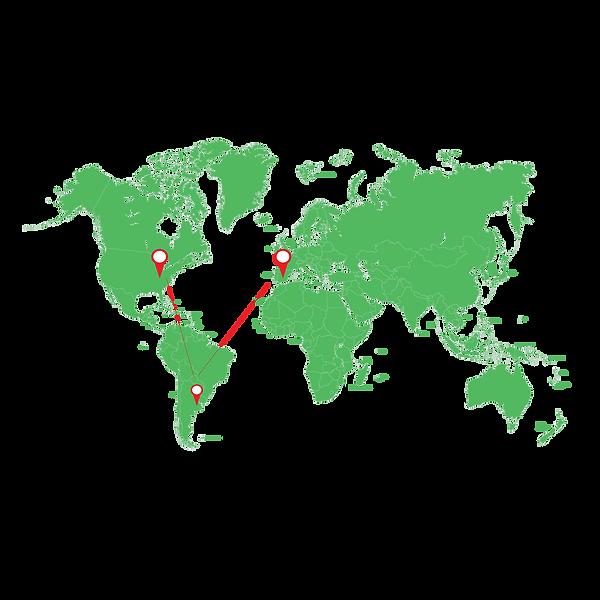mapa rec-01.png