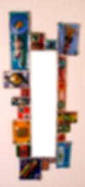 New Mirror.jpg