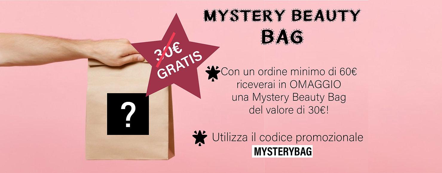 mystery bag2 wix.jpg