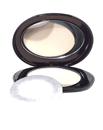 Cipria - Setting powder