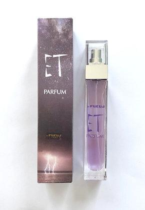 ET PARFUM - Donna
