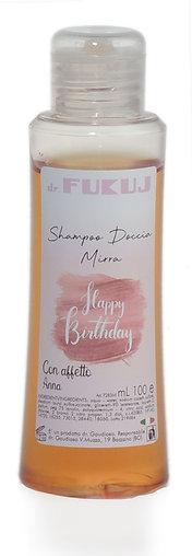 Buon Compleanno - Donna