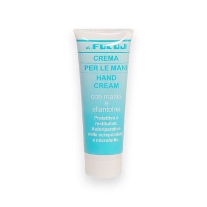 Hand Cream with Vitamin F and Allantoin ml 75