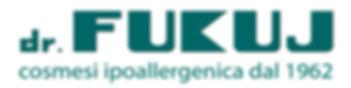 fukuj-logo-zuccherodicanna.jpg
