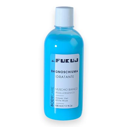 Matchball bath foam ml 500