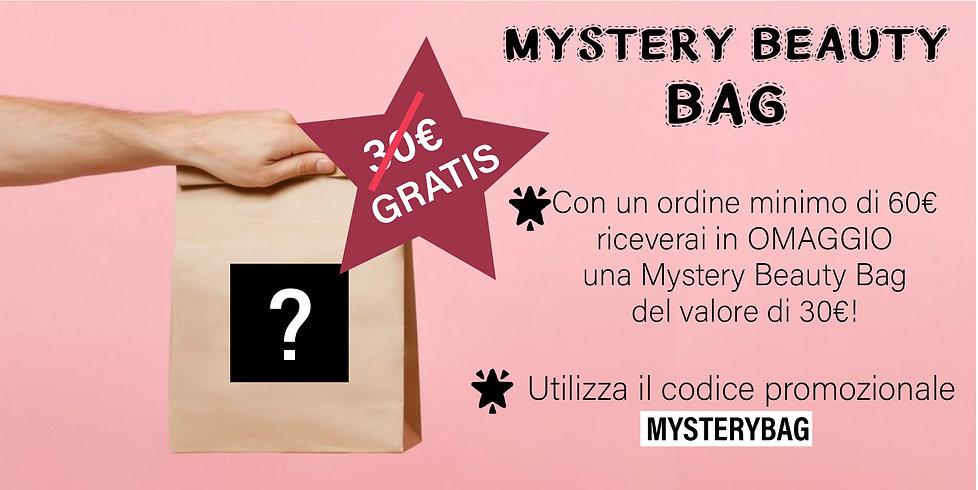 mystery bag2.jpg