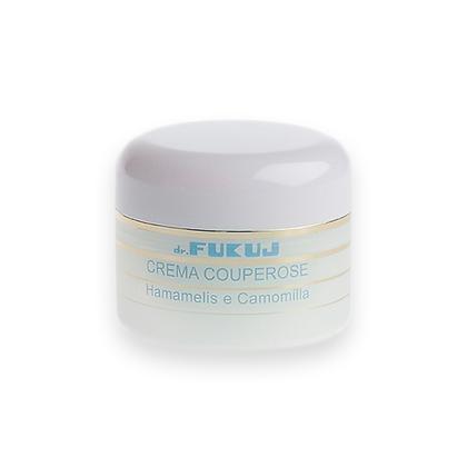 Couperose cream ml 50