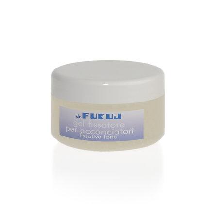 Hyper-strong fixative gel ml 350