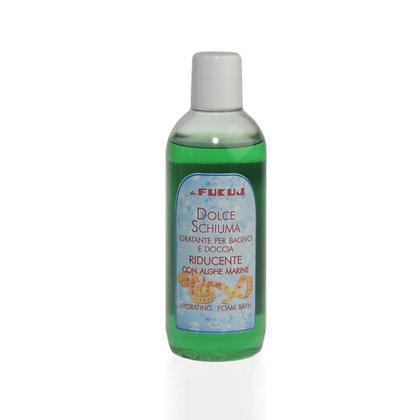 BUBBLE BATH - Riducente