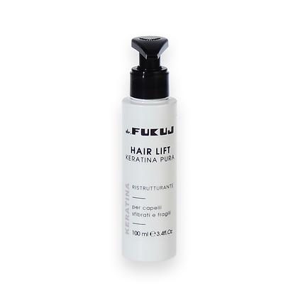 HAIR LIFT - Keratina Liquida