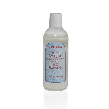 BUBBLE BATH - Senza Profumo