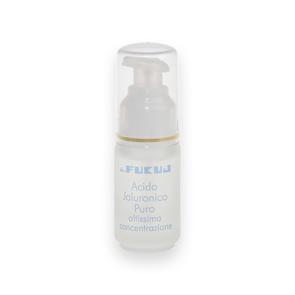 Pure Hyaluronic Acid 0,8% ml 25